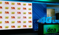 Idea introduces 1GB 3G/4G data pack for as low as Rs 97