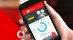 Vodafone starts offering Rs. 200 discount to new postpaid MNP subscribers for 6 months