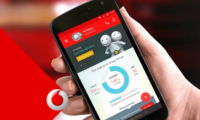 Is the Vodafone's new high-end RED Postpaid plans enough to appeal the consumers?