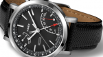 TIMEX launches Metropolitan+, a mix of analog watch and fitness tracker