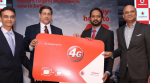 4G launch in Delhi, NCR to catalyze the entire 4G ecosystem: Apoorva Mehrotra, Business Head-Delhi and NCR circle, Vodafone India