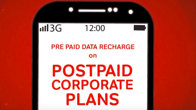 airtel-prepaid-data-on-postpaidplans