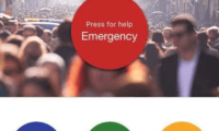 Safety app MUrgency adds three free features to help women during emergency