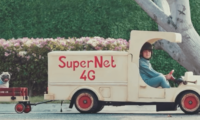 Coimbatore and Tirupur in Tamil Nadu gets Vodafone SuperNet 4G services