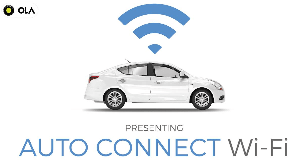 ola-auto-connect-wifi