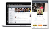 Facebook launches enterprise-focused 'Facebook at Work' service in India