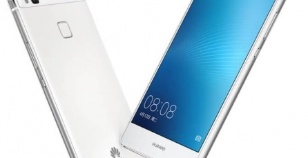 Huawei announces G9 Lite with 3GB RAM, fingerprint sensor along with M2 7.0 tablet