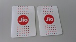 Our experience: Getting the Jio-LYF Preview Offer, answering your important questions