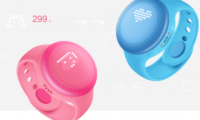 Xiaomi launches Mi Bunny smartwatch for kids with safety and tracking features