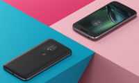 Moto G4 Play goes official in India with 2GB RAM and 4G VoLTE, priced at Rs. 8,999