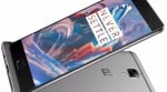 OnePlus tipped to be working on OnePlus 3T, expected to come with Snapdragon 821 and Nougat