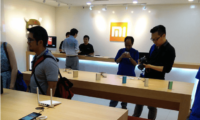 Xiaomi targets 10,000 offline stores in India by early 2017