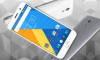 Cyanogen-powered Lenovo ZUK Z1 goes official in India at Rs. 13,499