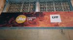 Reliance Retail to rebrand Digital Express outlets as Reliance Jio to push LYF sales: Report
