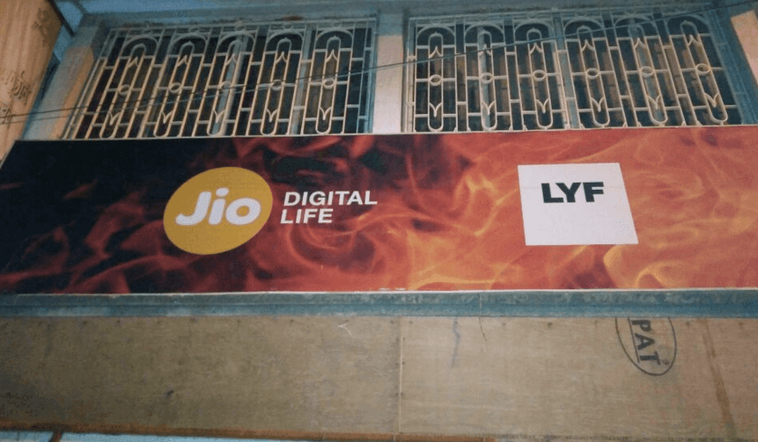 jio-digital-lyf-store