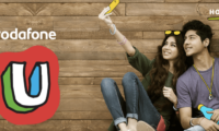 Vodafone SuperNet 4G launched in Madurai and Tuticorin, hourly products offered at Rs. 18 per hour