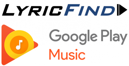 Google partners with LyricFind to display song lyrics in search results