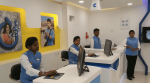 Idea Cellular plans 100 new company retail stores to increase 4G uptake