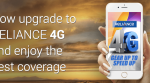 Exclusive: 4G WiPod Plans from Reliance Costs More than its competitors'