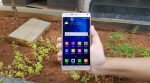 Gionee Marathon M5 Plus review: A mediocre smartphone with mammoth battery life