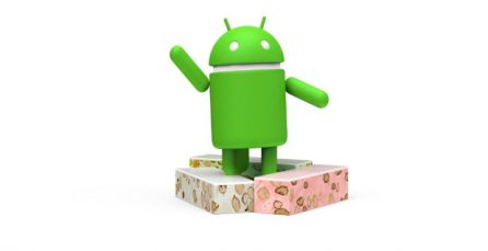 Android 7.0 'N' is Android Nougat, release expected in September