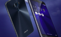 Asus ZenFone 3 Deluxe: World's first Snapdragon 821-based smartphone