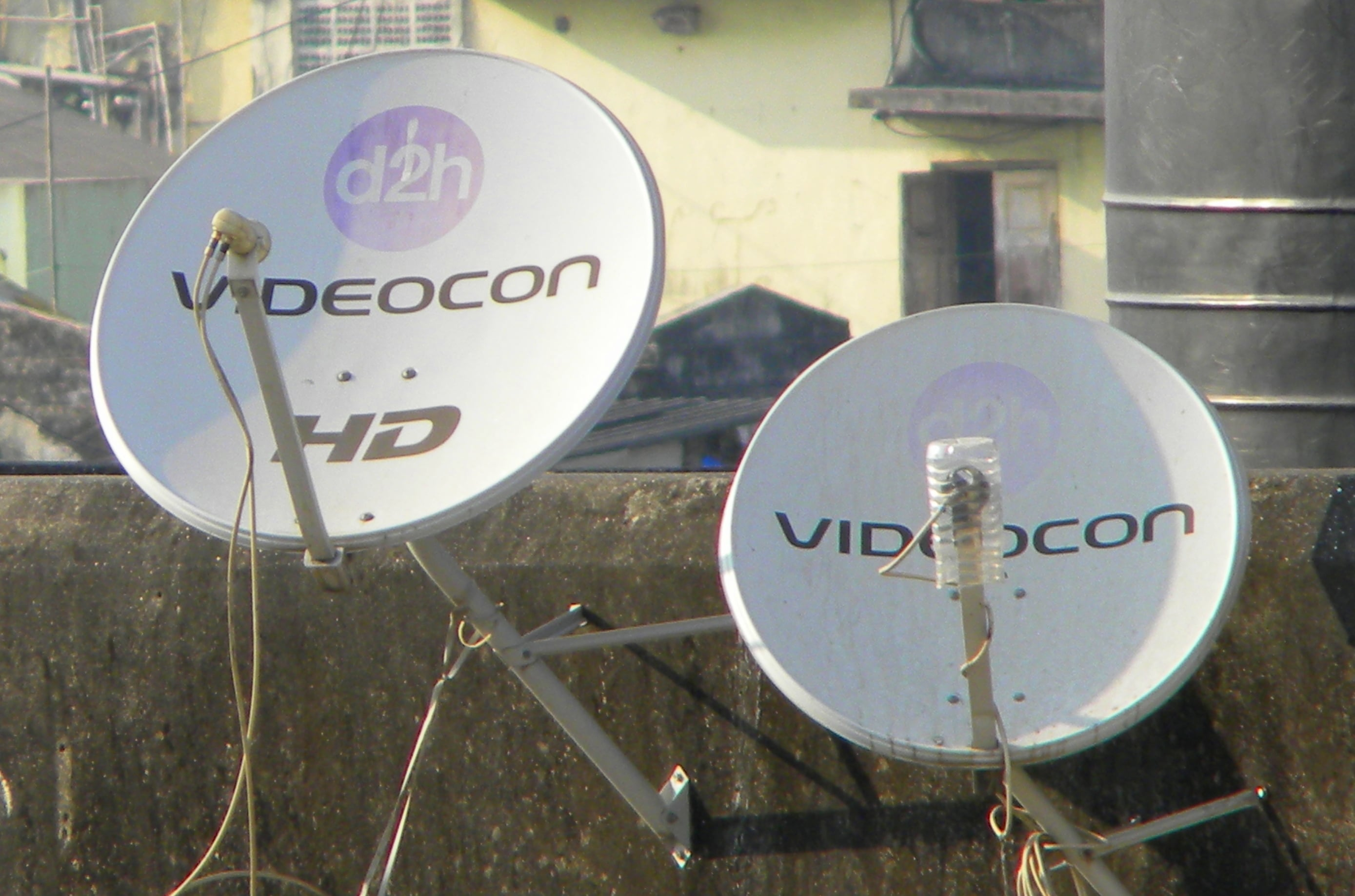 Videocon Telecom Aiming for a Consolidated Topline Revenue of Rs