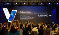 Asus unveils Zenfone 3 Laser and Zenfone 3 Max: Price, specifications, and more
