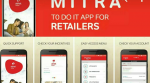 Airtel revamps Mitra app to include new features for partner retailers