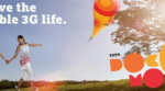 Tata DoCoMo soon to launch 3G services in Chennai, Tamil Nadu : Sources