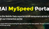 Trai to Meet Speed Testing Firms Like Ookla to Study Their Methodology, to Improve MySpeed App
