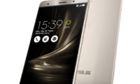 Asus unveiled Zenfone 3 Series in India, include expensive smartphones priced at Rs. 49,999
