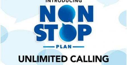 Rcom launches Non Stop plan for unlimited voice calling in Andhra Pradesh circle for Rs.153