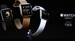 Everything you need to know about Apple Watch Series 2 before it launches in India on October 7