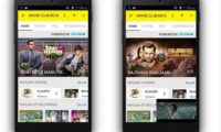 Idea Movie Club is Slowly Catching JioCinema and Airtel Movies in Terms of Features