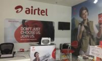 Bharti Airtel poaches smaller rival Aircel's Chief Financial Officer