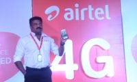 Airtel expands 4G footprint in Rajasthan by launching 4G services in Jaipur and other places