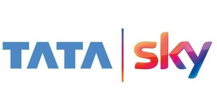 TataSky adds 10 new channels including Tamil, Gujarati and Hindi regional channels