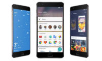 OnePlus 3 and OnePlus 3T Started Receiving Oxygen OS 4.1.0 Update Based on Android 7.1.1 Nougat