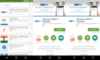 Do you Paytm ? How to Download, Setup, Pay, Send, and Receive Money!