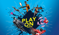 "Reliance Communications launches dedicated digital store for games called ""Games Arcade App"""
