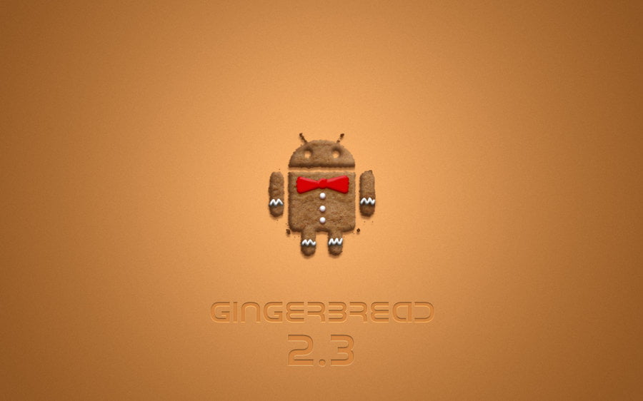 android-gingerbread-wallpaper-1