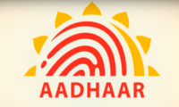 Aadhaar Payment App: Yet Another Step Towards Cash-Less India, Here's Everything You Must Know