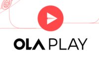 Ola Prime users get Entertainment service Ola Play