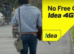 Reliance Jio free services effect: Idea Cellular posts first ever net loss in Q3