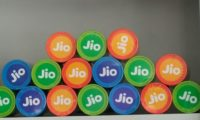 Reliance Jio to invest Rs 30,000 crore more to expand 4G coverage and capacity