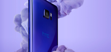 HTC U Ultra, U Play smartphones finally land in India; prices start at Rs. 39,990