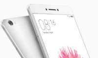 Xiaomi Mi Max 2 to be Launched on May 25: What to Expect