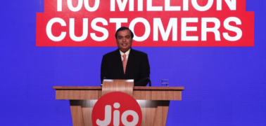 Reliance Jio Announces Jio Prime Subscription at Rs. 99: What is it and Who All Can be Enrolled?