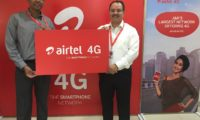 Airtel 4G services goes live in Jammu and Kashmir; now offers pan-India 4G coverage